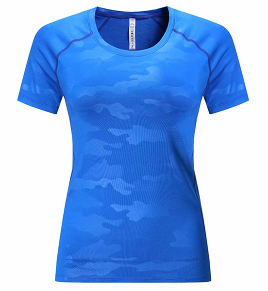 best selling Football match football jersey 21 22 personality custom college men and women women's custom jerseys.