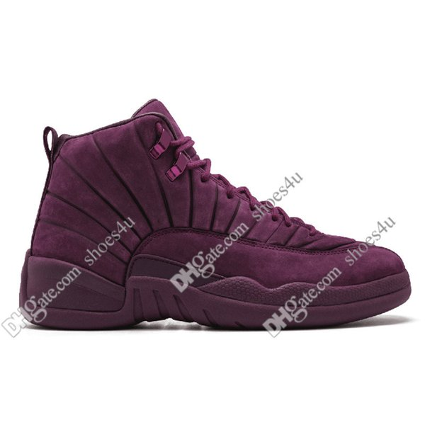 #14 High wine red