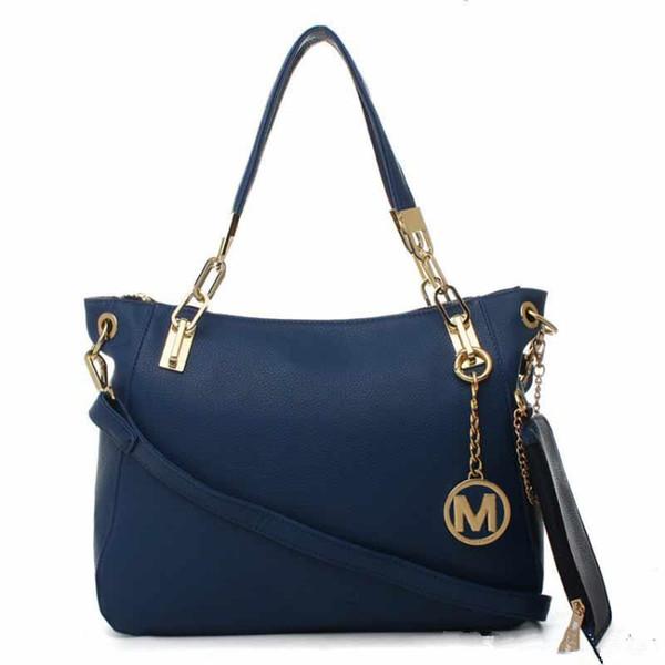 NEW styles Fashion Bags Ladies handbags bags women tote bag backpack Single shoulder bag F8001 MK