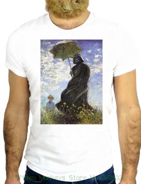 Men Short Sleeve Tshirt T Shirt Jode Z1774 Death Sun Flower Umbrella Funny Cool Fashion Nice Ggg24