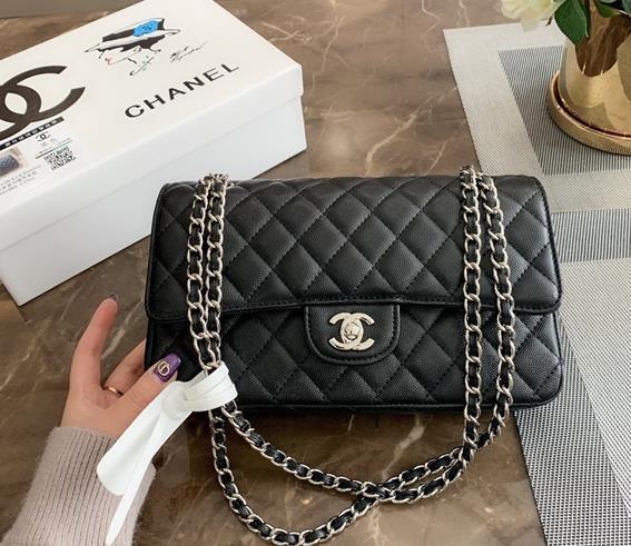 black size 26cm,with box