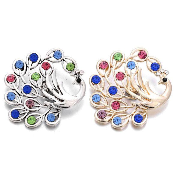 5pcs//lot Wholesale Rugby Sport Snap Button Fit 20mm Bracelet Necklace Jewelry