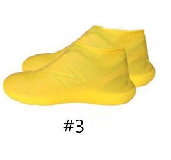 # 3 Baixa amarelo (S H L)