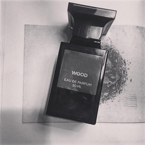 Neuestes Creed-Holz EAU DE PARFUM 100ml für den Menschen Frisches und hochwertiges Parfüm langanhaltendes Spray versandkostenfrei.