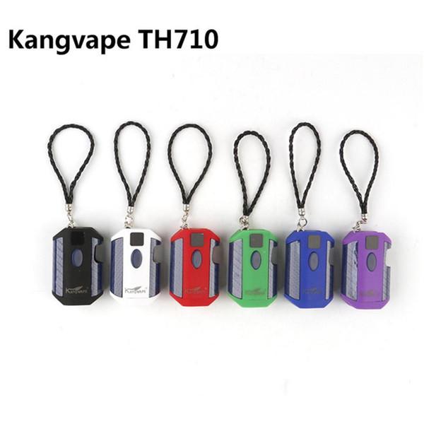 TH710 Batterie Nur