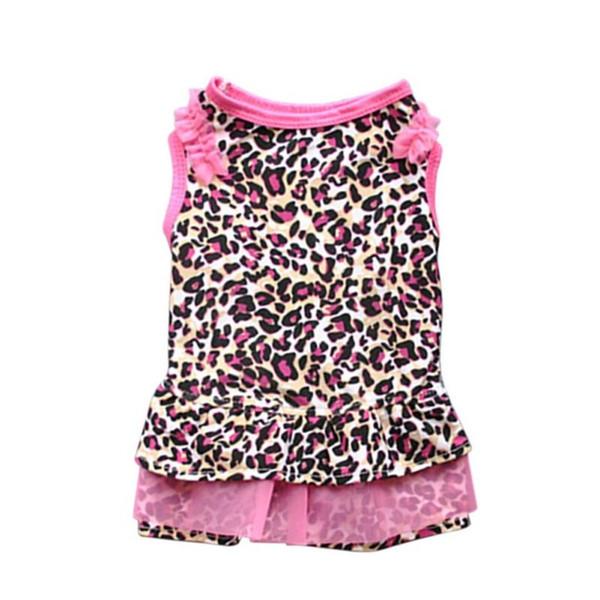 L&Pink