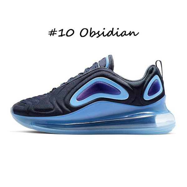 #10 Obsidian