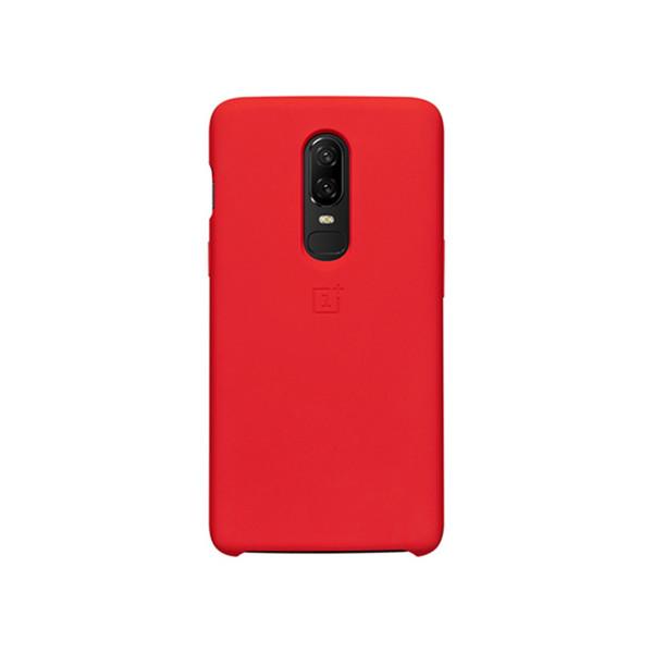 Silikon Red