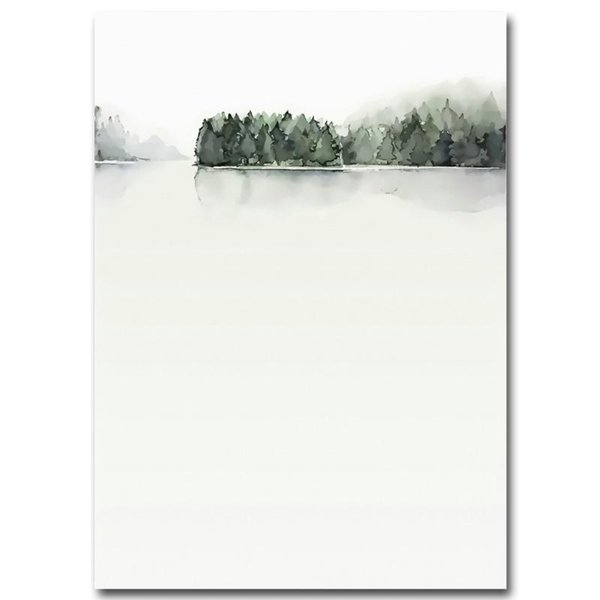70x100cm No Frame Image 4