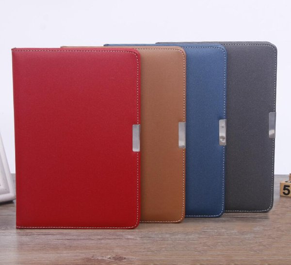 Affari Notepad Forniture per ufficio Direct A5 Notebook multicolore in similpelle Notepad Logo Elaborazione Custom Spot all'ingrosso