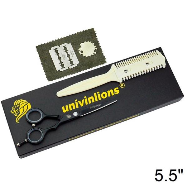 5503A-Cutting