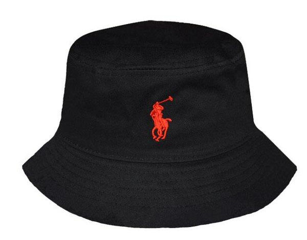 Fashion 2019 bucket cap Foldable Fishing Caps polo Bucket cap Good Beach Sun Visor Sale Folding Man Bowler Cap For Mens Womens Good quality
