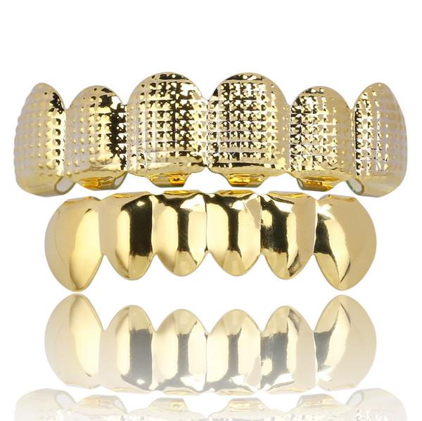 Vestito dell'oro