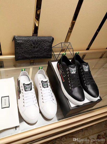 05 8LouisVuittongucci Envío gratuito Superstar Pride Sneakers Superstar Women Men's Sports Casual Shoes EU SZ36-44