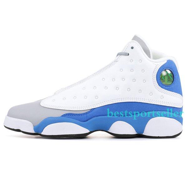18 blu italia