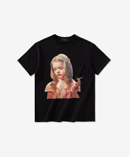 Wholesale-Men's Casuall Fashion T Shirt Odd Future Cotton Hip Hop Shirts Women Unisex Clothes 10 Colo cotton men's personality men's T-shirt
