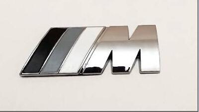 M-EA2062-2 المعدنية