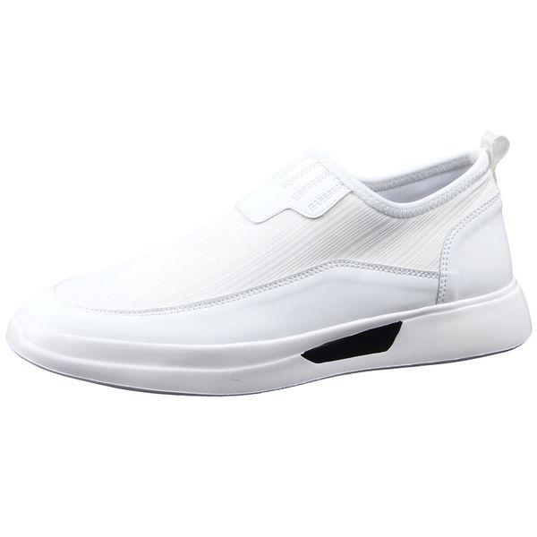 2019AAA Men's shoes spring shoes men's fashion shoes