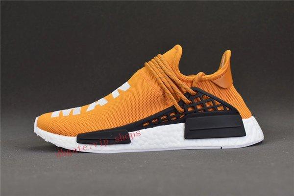 scarpe-5022
