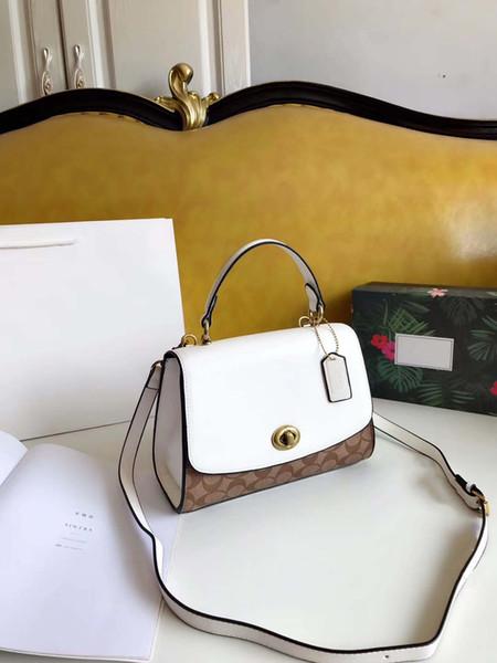 Lady Sac à main épaule luxe sac à main Marque Sac à bandoulière Fashion B100675Z