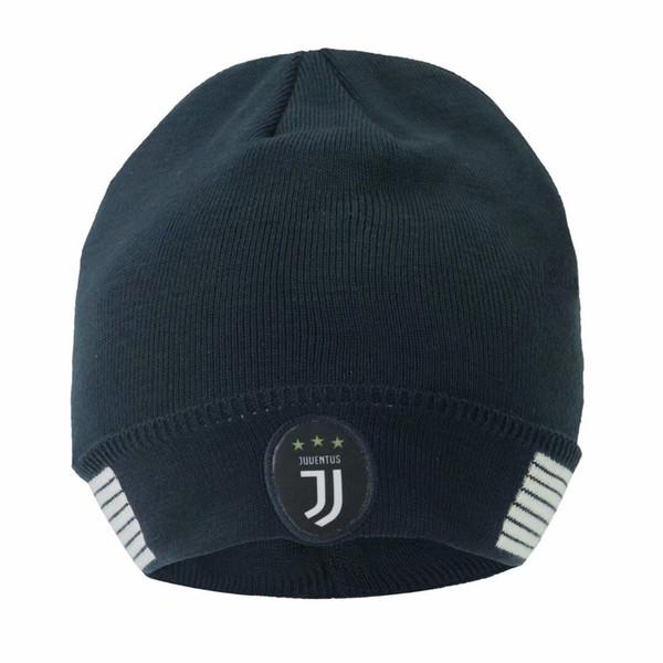 Caps 16