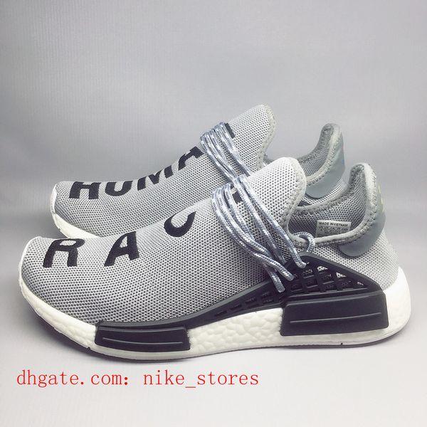scarpe-5018