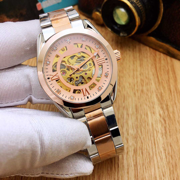 best selling 2019 New Brand Women designer luxury watches ladies fashion watch lady high quality dia tag watches