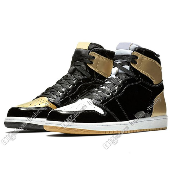 # 14 Altın İlk 3 (siyah altın kene ile)