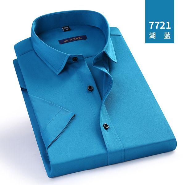 Breve 7721 Blu