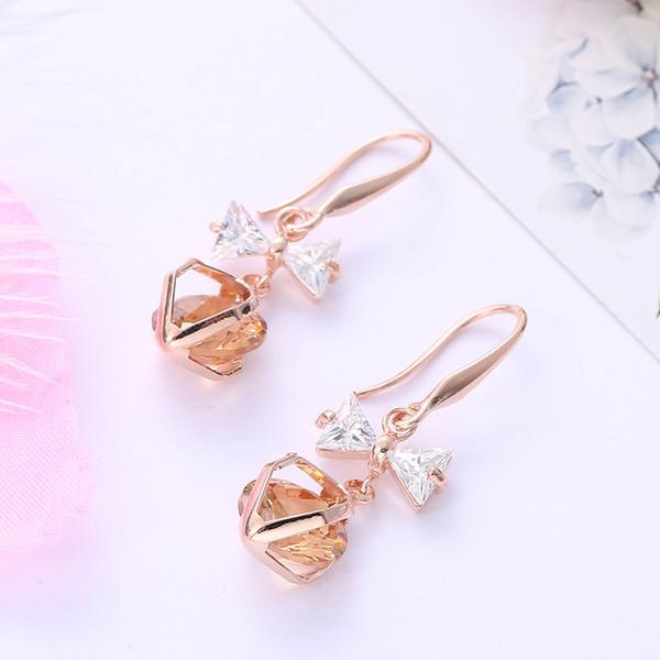 роскошные дизайнерские серьги ювелирные изделия женщины серьги 15 стили мода жемчужные серьги и кисточкой серьги бесплатная доставка NE1051-3