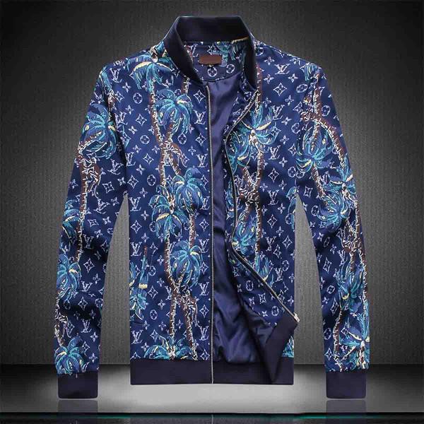 Бесплатная доставка мужчины весна осень Ветрокрылая куртка тонкая куртка пальто, мужчины спортивная ветровка куртка взрыва черные модели пара одежда Мужская