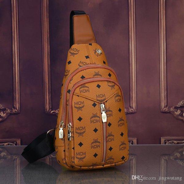 Bolsas de Couro das mulheres Casuais Marrom Tote Bags Saco Crossbody TOP-handle Bag Com Borla E Fofo Bola A99
