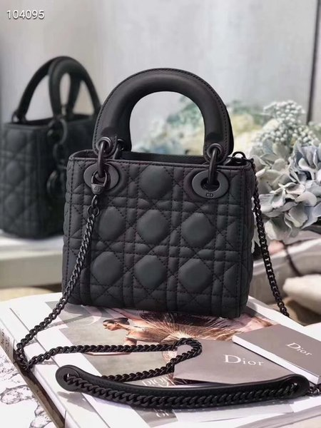 Women fa hion lady bag flap bag cro body bag oft cro body bag 17cm female factory co t price ale