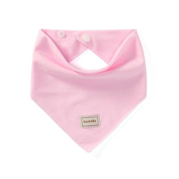 pink Bibs