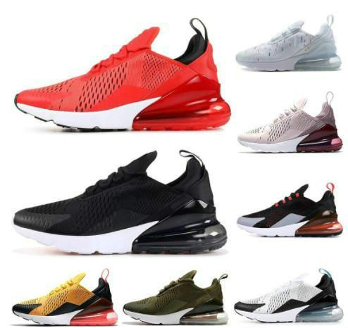 2020 nuevos llegan los zapatos corrientes del amortiguador 27C Parra de la foto de ponche azul y transpirable amortiguación blanco y negro para hombre de las mujeres unisex zapatillas de deporte