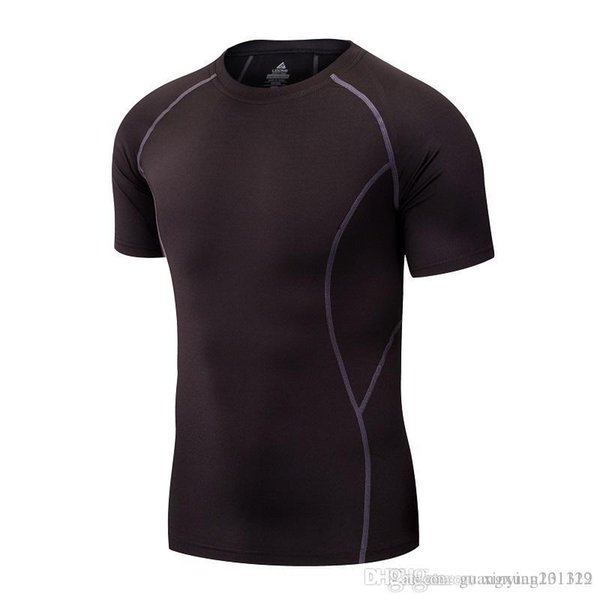 Free shipping Lastest Men Football Jerseys Hot Sale Outdoor Apparel Football Wear High Quality Product number G71 Size S-L
