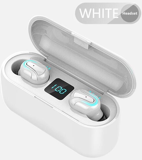 White_HBQ-Q32-1_ID375791