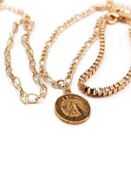 17cm de oro