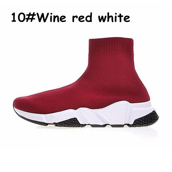 A10 wine red white