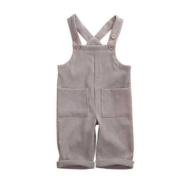 Grey; 3T