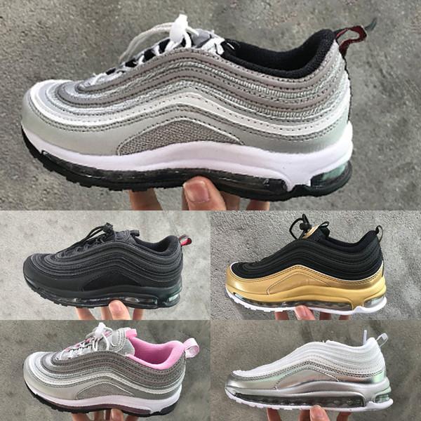Zapatillas Nike baratas desde 35€ con Envío Gratis Shoes