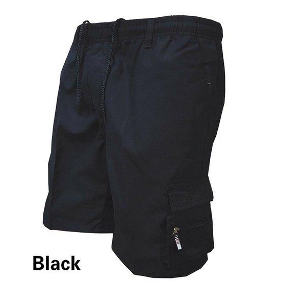 WISH3 Black