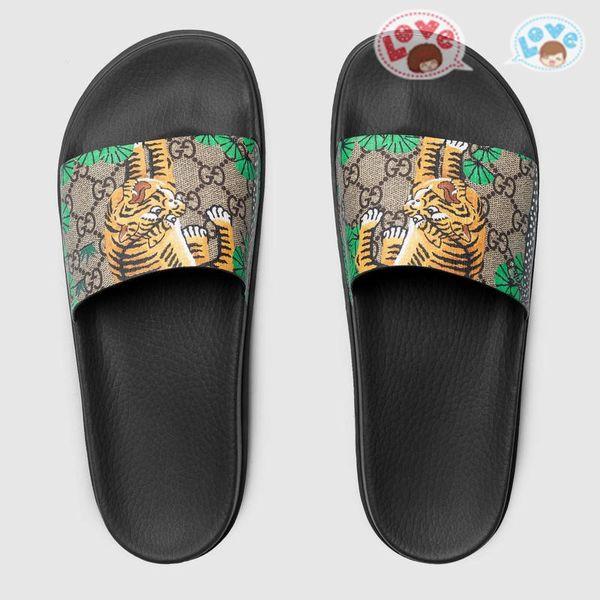 Основные европейские мужские и женские сандалии Высококачественные современные модные сандалии в горячем стиле MM42