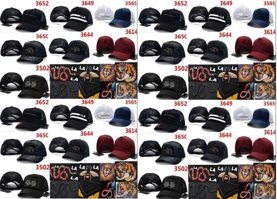 Tasarımcı şapka casquette kap beyzbol kapaklar kap erkekler simge Şapka gorras Snapbacks Şapka erkekler kadınlar için açık golf spor şapka