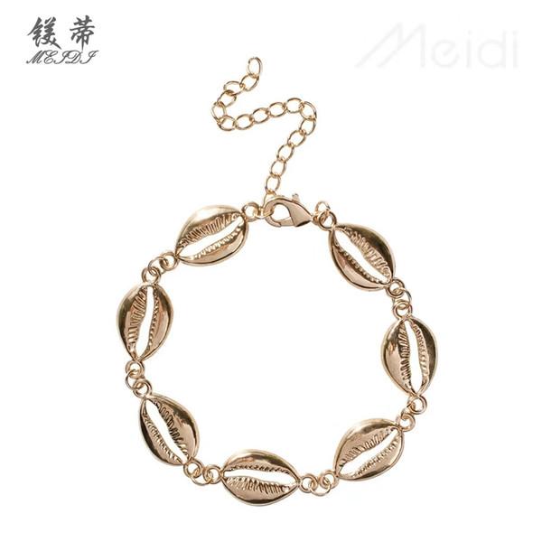 bracelet B