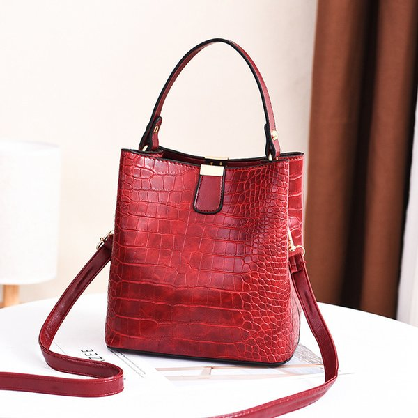 1Pcs_ # red01_ID633497