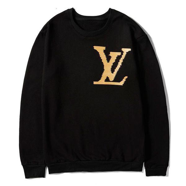 jean6 hoodies 0722 Yeni Desen Adam Uzun Kollu Kore Sürüm Serbest Zaman Ceket Triko Erkek Kolay dibe sweatshirt