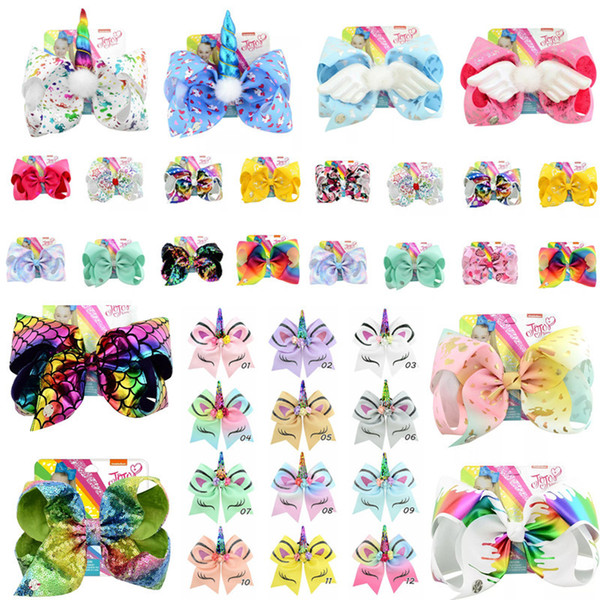 Claw Hair Clips Barrette Coupons, Promo Codes & Deals 2019 | Get