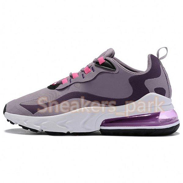 #14- Purple