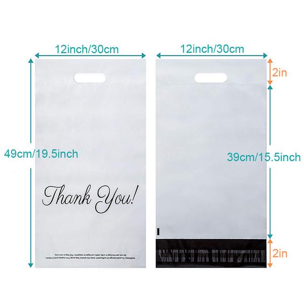 30x49cm (12x19.5inch)